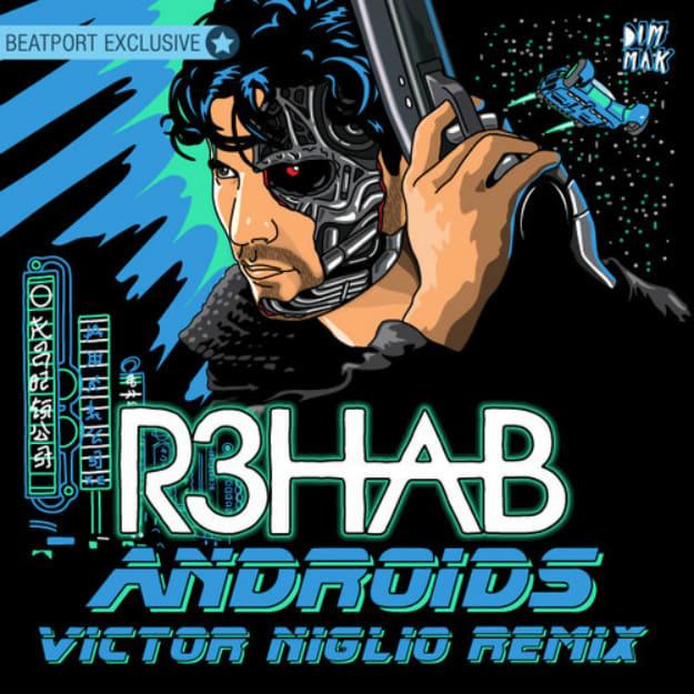 victor-niglio-androids-rmx