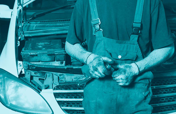 Diesel Mechanic top 10 colleges in the us