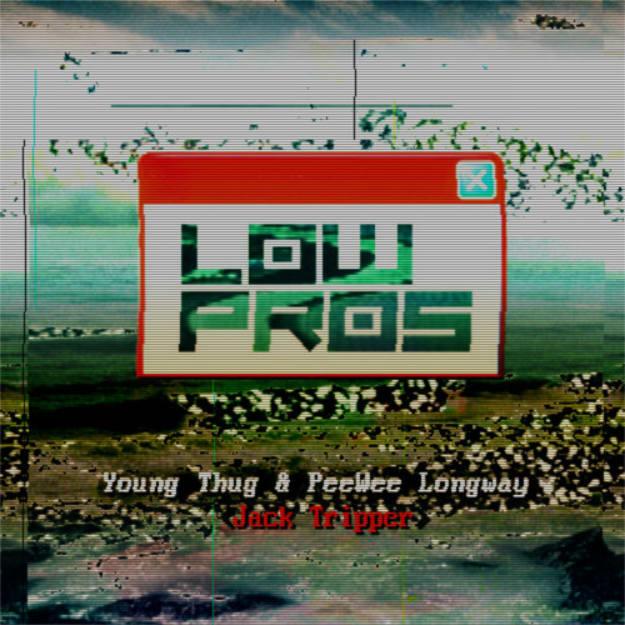 low-pros-jack-tripper