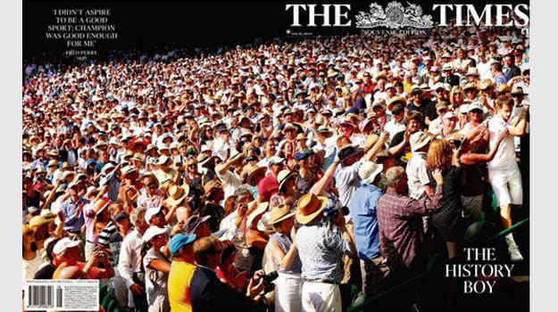 andy_murray_cover