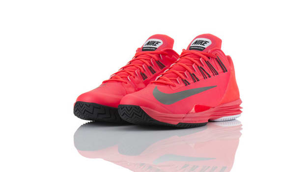 Nike Lunar Ballistec_2