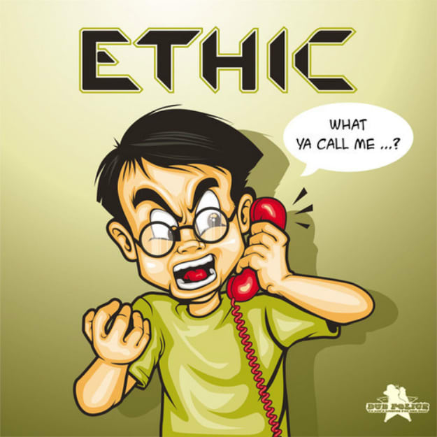 ethic-what-ya-call-me-ep