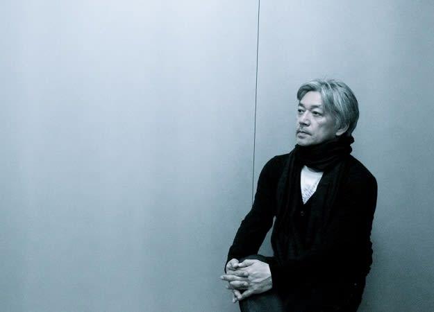 Ryuichi-Sakamoto-1024x768