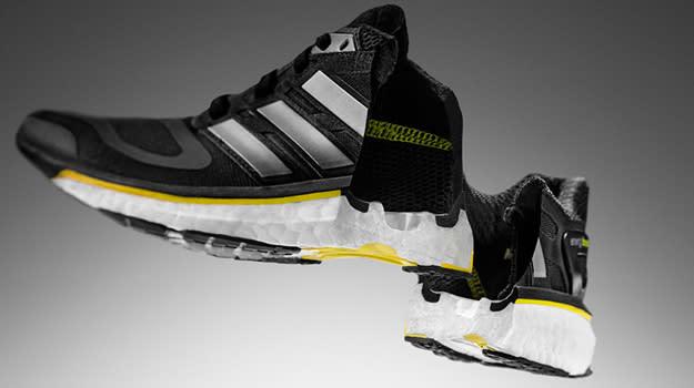 adidas-energy-boost-7