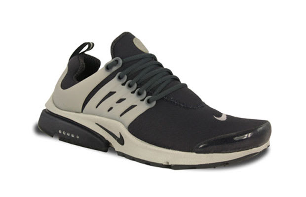 Ride Now Auto Sales >> 2000 - Nike Presto - The 25 Best Sneakers of the Past 25 ...
