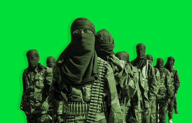 Al-Qaeda - The Most Violent Terrorist Groups in the World ...