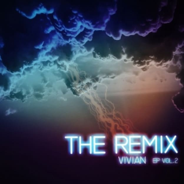 vivian-the-remix-ep-vol-2