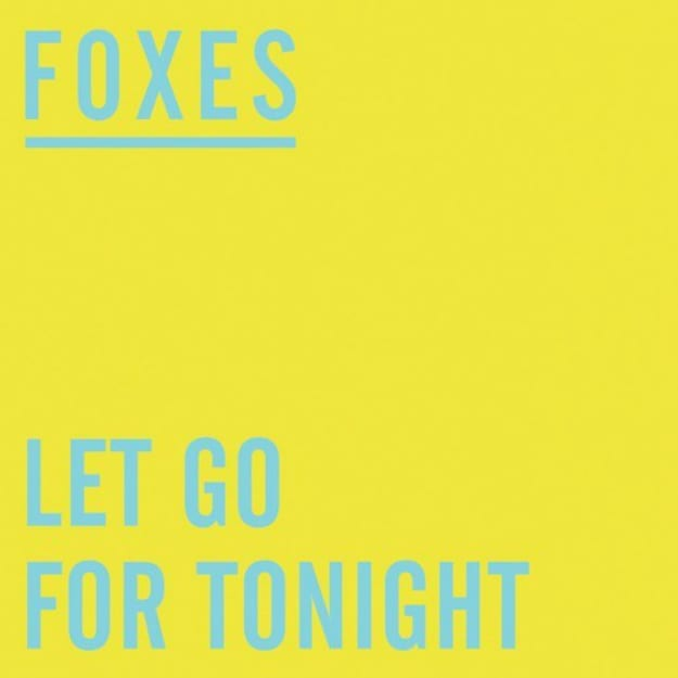 foxes-let-go-for-tonight