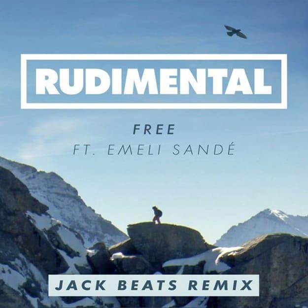 rudimental-free-jack-beats-rmx