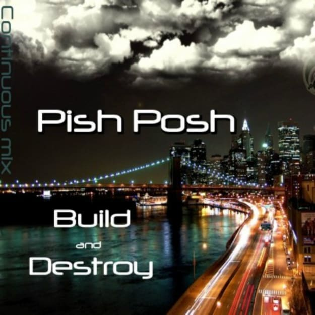 pish-posh-build-and-destroy