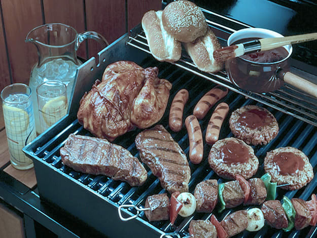 bbq-meats-grill-li