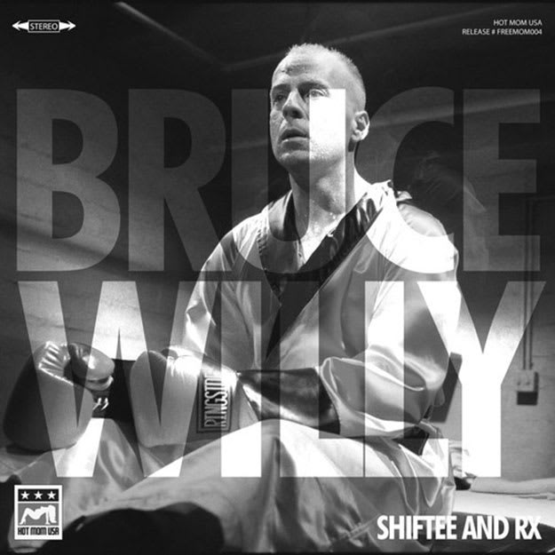 bruce-willy