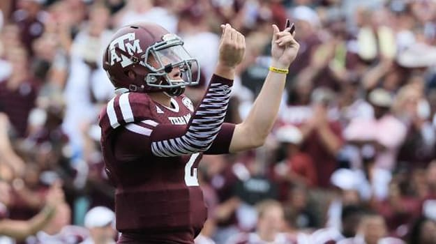Johnny_manziel_money_lead