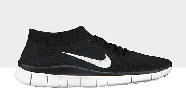 Nike-Free-Flyknit-Womens-Running-Shoe-615806_010_A copy