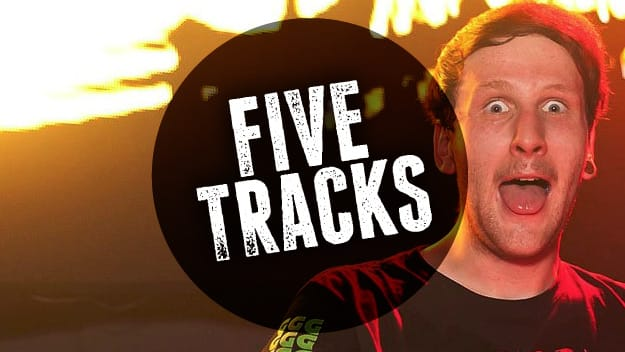 five-tracks-zomboy