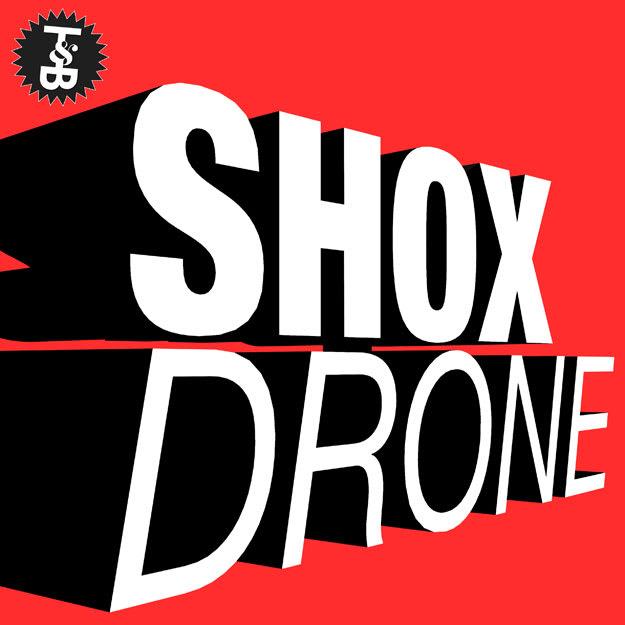 shox-drone-cover