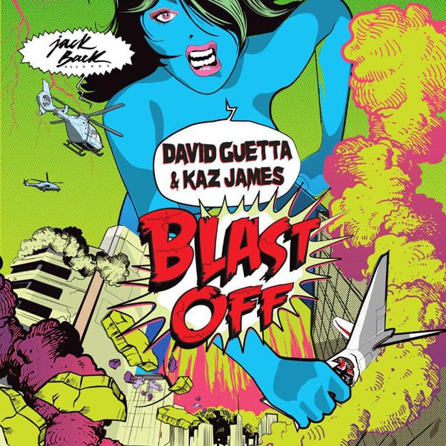 david-guetta-kaz-james-blast-off