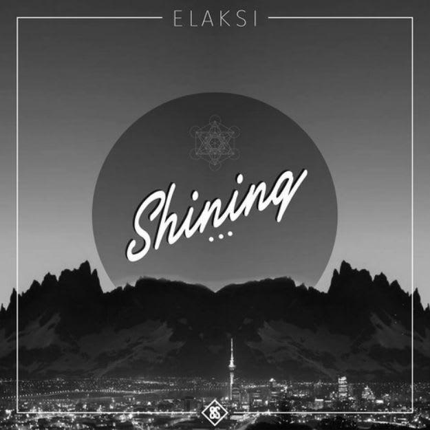 elaksi-shining