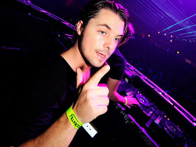 axwell-point