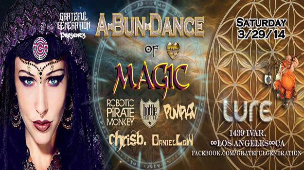 abundance-of-magic-2014