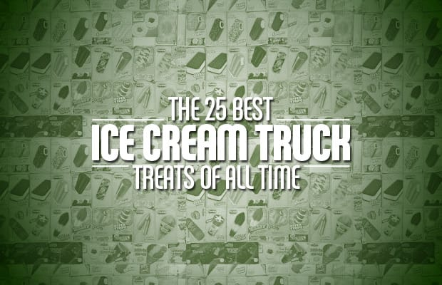 drumstick the 25 best ice cream truck treats of all time complex. Black Bedroom Furniture Sets. Home Design Ideas