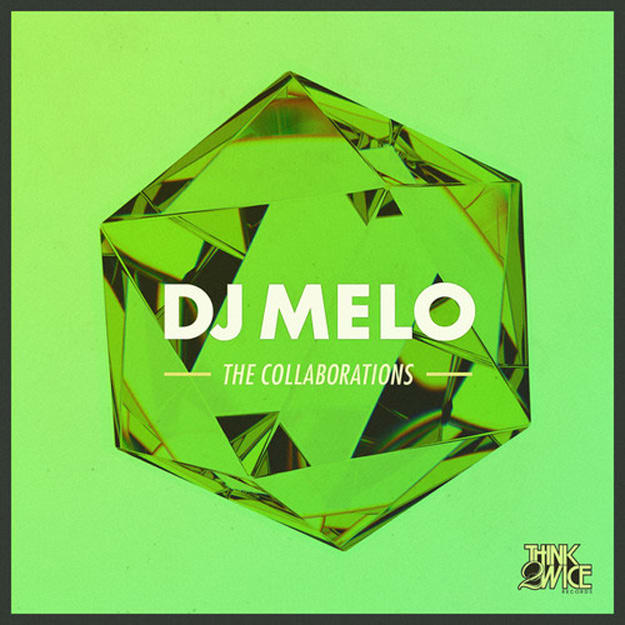 dj-melo-the-collaborations