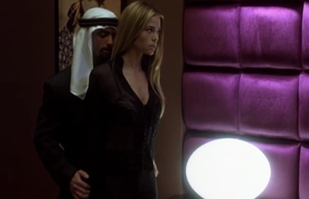 love Proof That Carbon Dating Is False here for