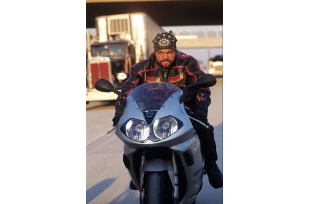 Torque - Gallery: The 25 Most Badass Movie Motorcycles ...