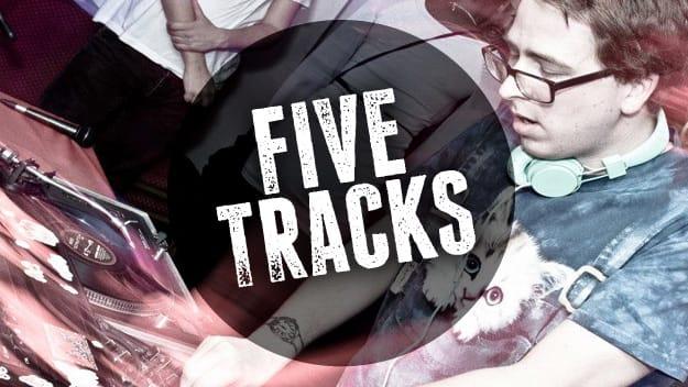 Five-Tracks-Chrissy-Murderbot
