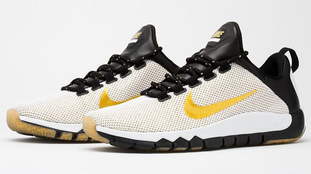 nike-free-trainer-5.0-le-paid-in-full_01