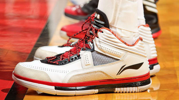 Way of Wade Encore 2
