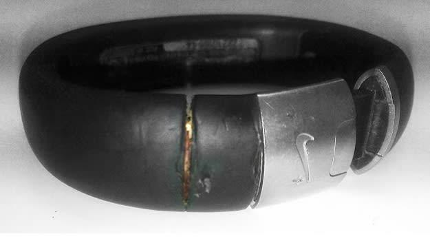 howtonike-tatteredfuelband