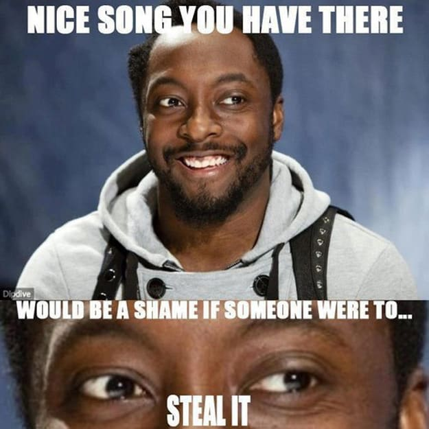 will-i-steal