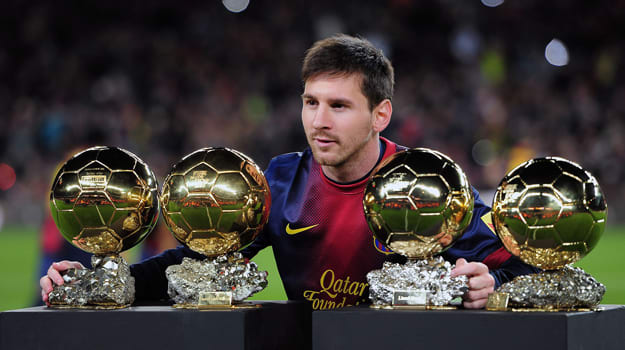 messi_barca_contract