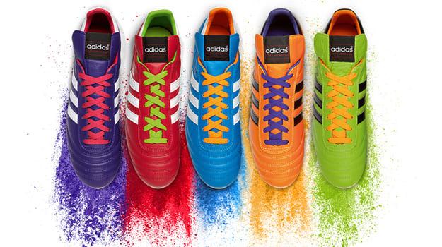 adidas Copa Mundial_SAMBA copy