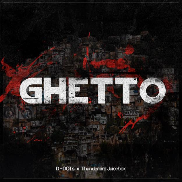 ghetto-ep-cover