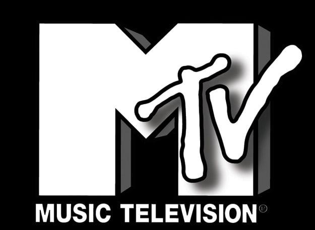 mtv-logo-li