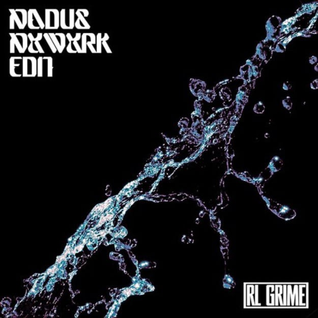 nxwxrk-rlgrime-edit