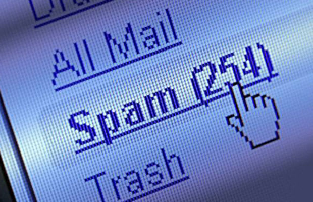Consider, that porn spam email how that