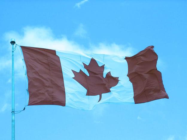 canadian-flag-li