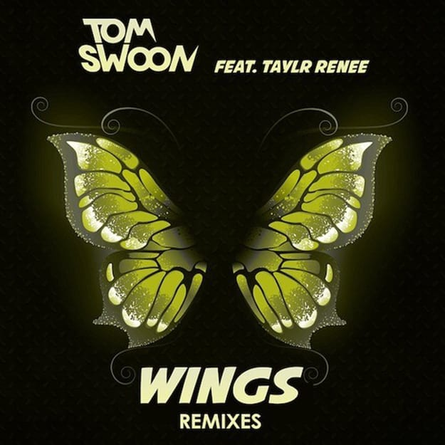 tom-swoon-wings-rmx