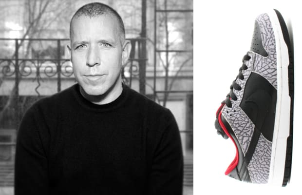 james jebbia the 50 most influential people in sneaker