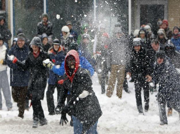 snowball-fight-li