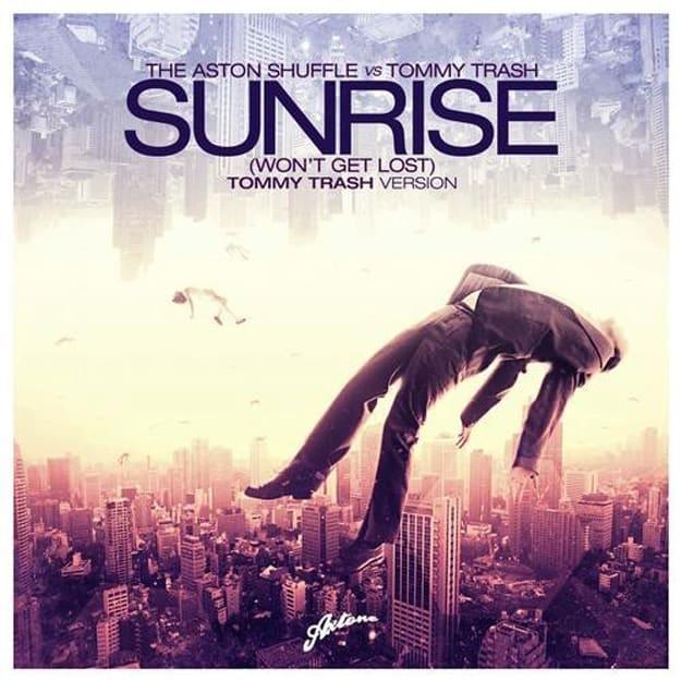 sunrise-dyro-remix