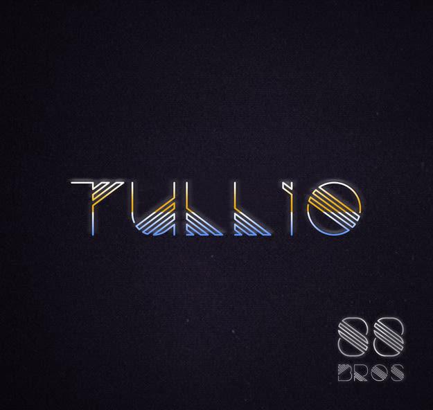 88bros-tullio