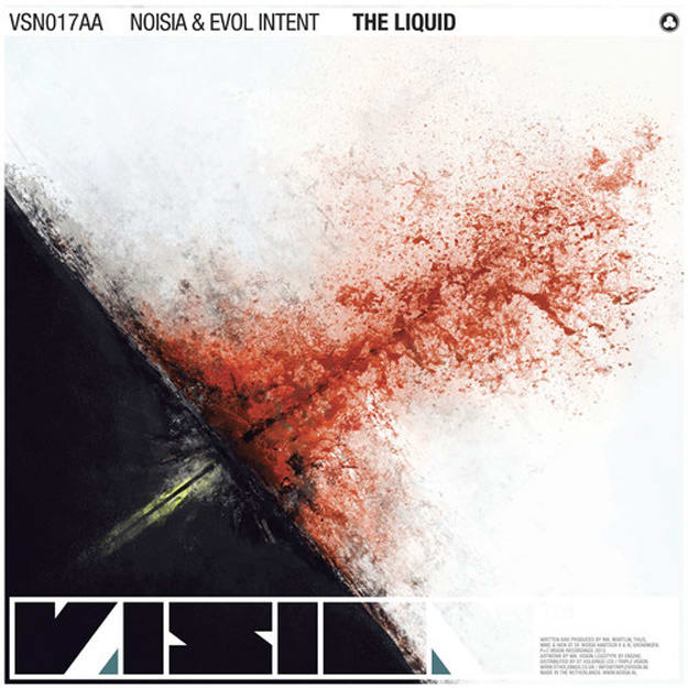 noisia-evol-intent-the-liquid-cover