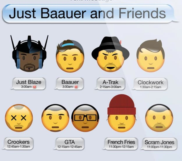just-baauer-and-friends