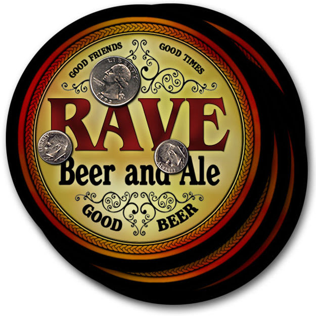 rave-beer-ale-coasters-resized