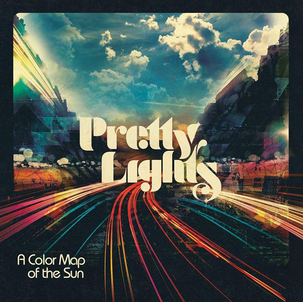 Pretty-Lights-New-Album-A-Color-Map-Of-The-Sun
