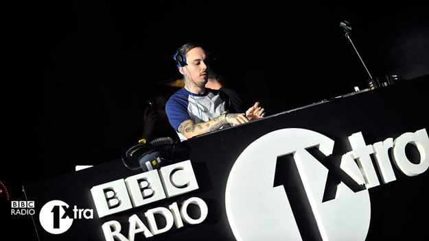 crissy-criss-1xtra-stage